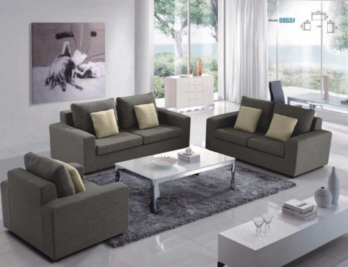 Sửa Chữa Ghế Sofa, Ghế Cafe. Nhận đóng mới và bọc lại các loại ghế sofa.29