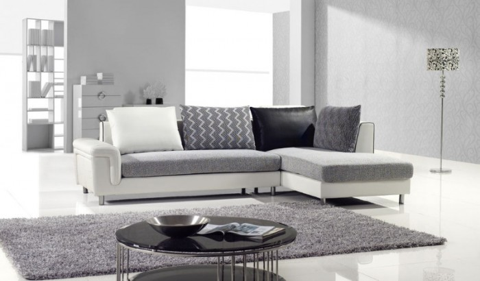 Sửa Chữa Ghế Sofa, Ghế Cafe. Nhận đóng mới và bọc lại các loại ghế sofa.20