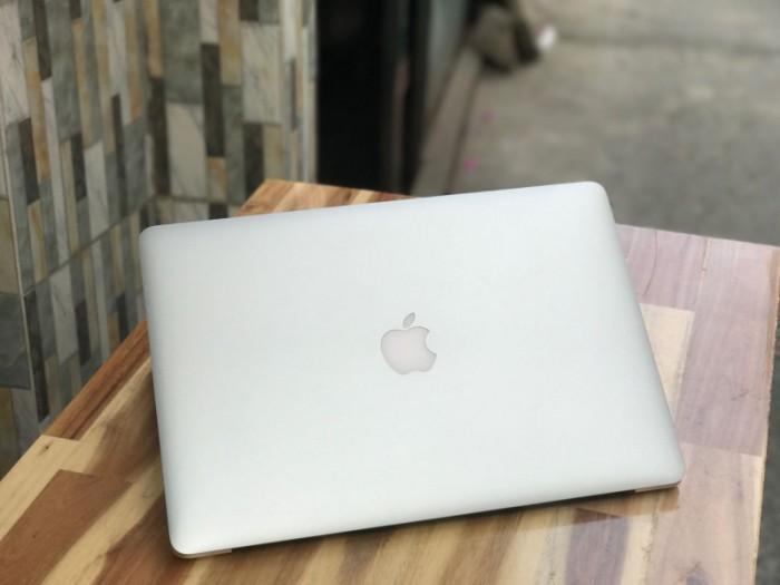 Macbook Pro Retina MJLT2 Mid 2015, i7 16G SSD512 Vga R9 M370X Đẹp zin 100% Gi0