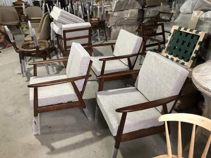 Ghế sofa gỗ sản phẩm hoàn hảo nhất..2