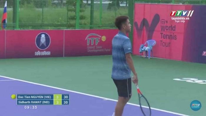 Sản Xuất Hàng rào sân Tennis, hàng rào sơn tĩnh điện, hàng rào mạ kẽm0