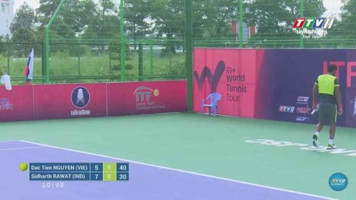 Sản Xuất Hàng rào sân Tennis, hàng rào sơn tĩnh điện, hàng rào mạ kẽm4