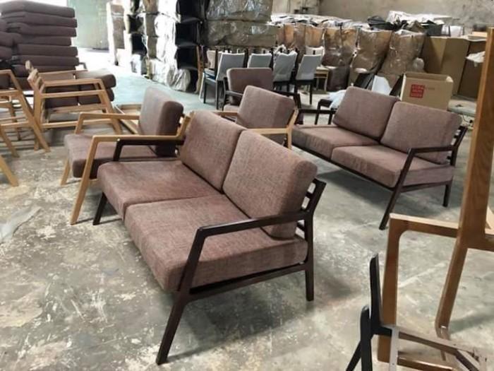 Ghế sofa gỗ sản phẩm hoàn hảo nhất..3
