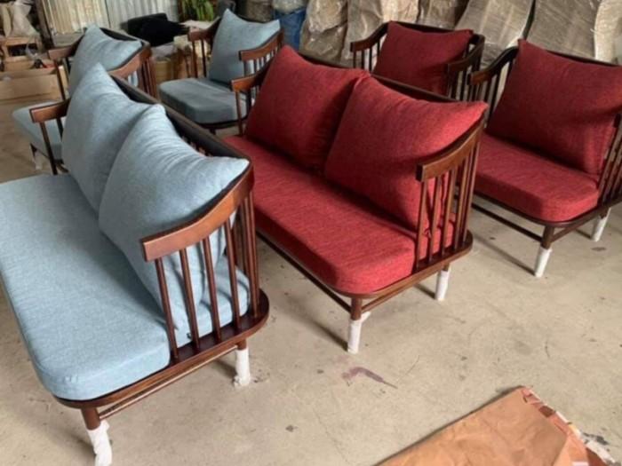 Ghế sofa gỗ sản phẩm hoàn hảo nhất..4