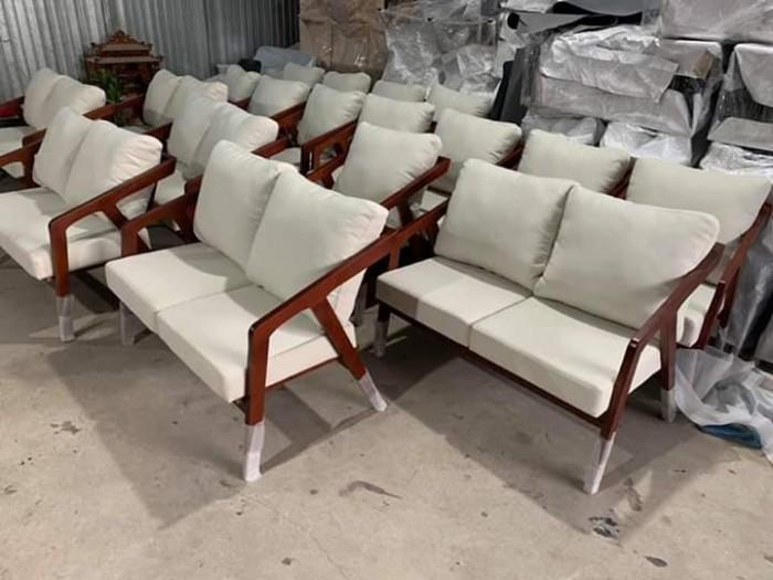 Ghế sofa gỗ sản phẩm hoàn hảo nhất..5