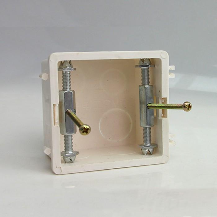 Dụng cụ sửa chữa đế âm vỡ CNBV3