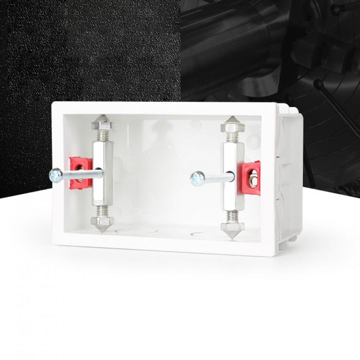Dụng cụ sửa chữa đế âm vỡ CNBV4