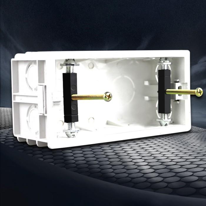 Dụng cụ sửa chữa đế âm vỡ CNBV10