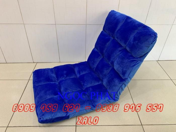Ghế bệt. Ghế sofa lười. Ghế tatami. Ghế ngồi bệt. Ghế lười. Ngọc Phát21
