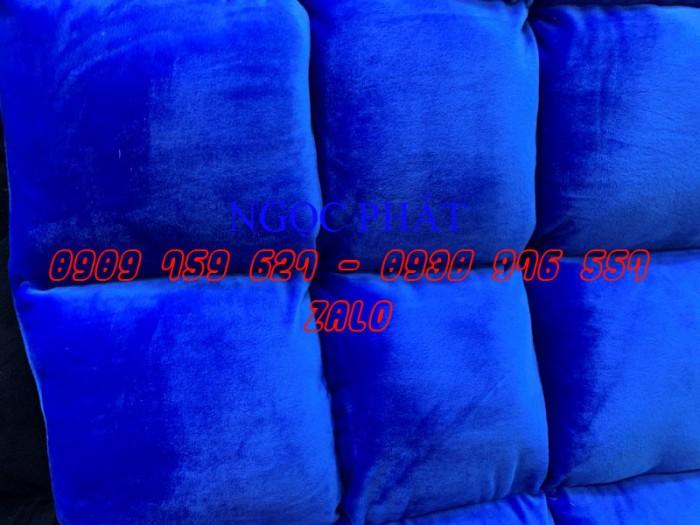 Ghế bệt. Ghế sofa lười. Ghế tatami. Ghế ngồi bệt. Ghế lười. Ngọc Phát20