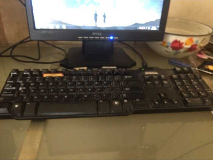 Máy tính văn phòng để bàn2