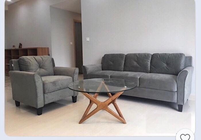 Sofa các loại giá rẻ..4