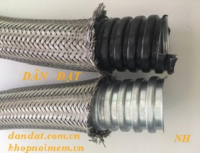 ống luồn dây điện4