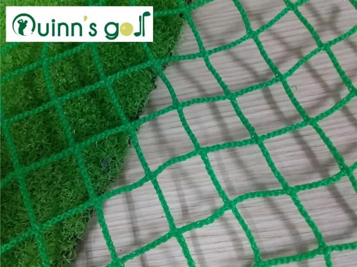 Lưới Golf3