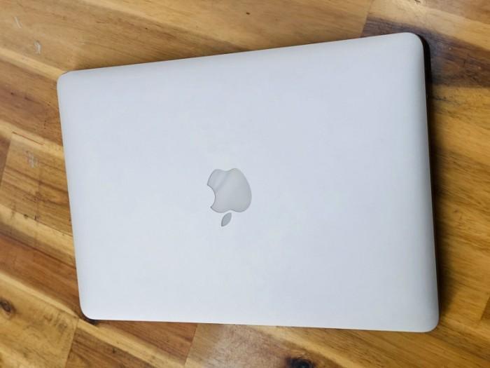 Macbook Pro Retina 2013/ i5/ 4G/ SSD128G/ 13in/ đèn phím/ Giá rẻ4