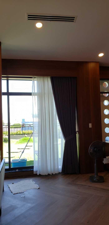 rèm cửa 2 lớp   Trang trí Nội thất Thiên An   Email: nguyendanh.decor@yahoo.com   Hotline:09382855391