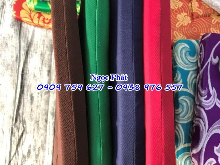Đệm Ngồi Bệt, Nệm Ngồi Vuông, Trang Trí Nhà Cửa, Quán Trà Sữa Cafe. Ngọc Phát24
