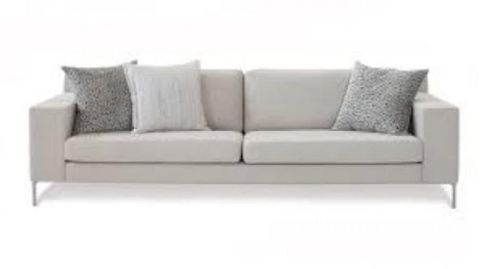 Xưởng Sản Xuất Sofa Ngọc Phát .8