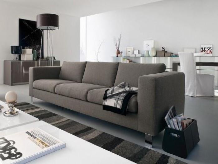 Xưởng Sản Xuất Sofa Ngọc Phát .10