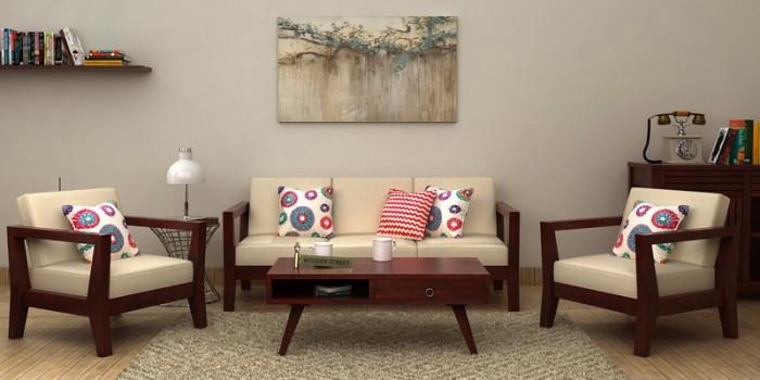 Xưởng Sản Xuất Sofa Ngọc Phát .7