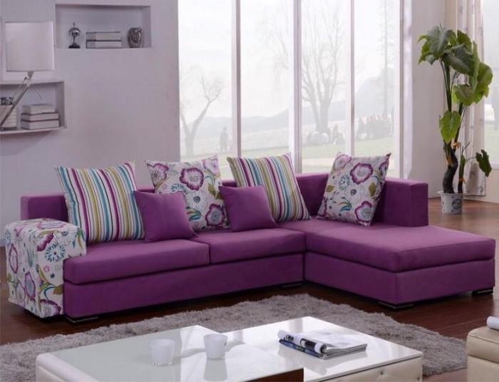 Xưởng Sản Xuất Sofa Ngọc Phát .12