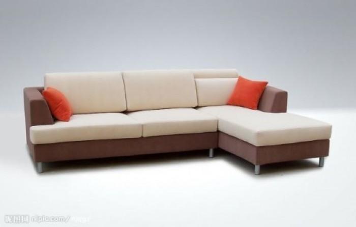 Xưởng Sản Xuất Sofa Ngọc Phát .9