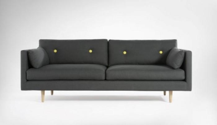 Xưởng Sản Xuất Sofa Ngọc Phát .11