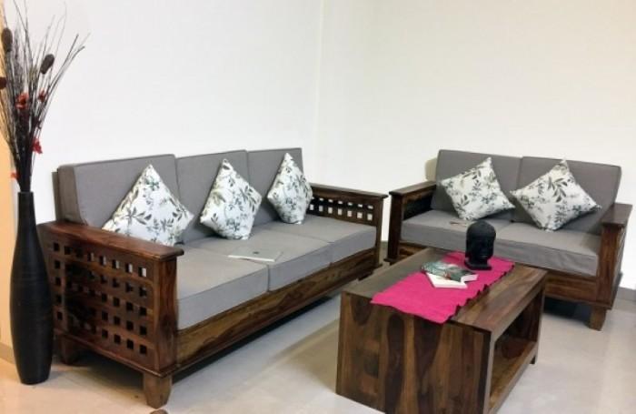 Xưởng Sản Xuất Sofa Ngọc Phát .15