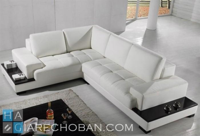 Xưởng Sản Xuất Sofa Ngọc Phát .21