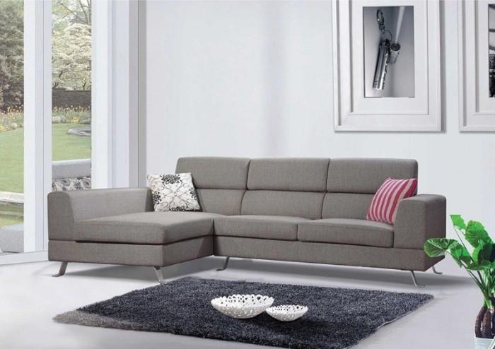 Xưởng Sản Xuất Sofa Ngọc Phát .20