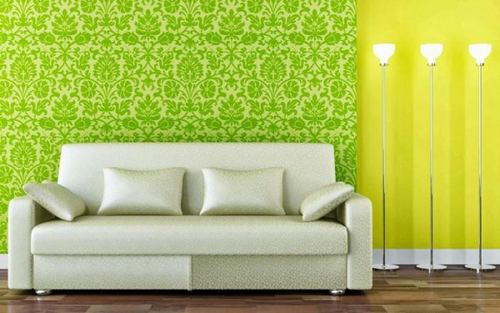 Xưởng Sản Xuất Sofa Ngọc Phát .19