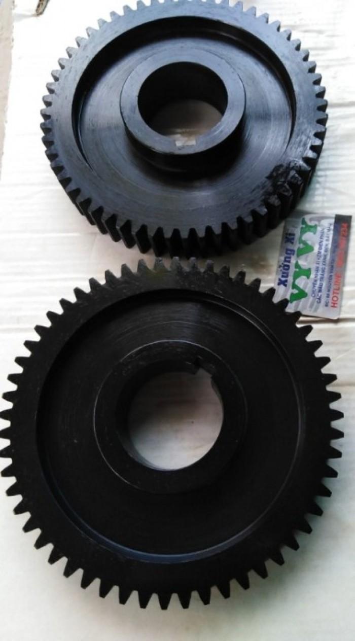 Nhuộm đen kim loại Black Oxide Steel  kích thước không thay đổi,độ bền tối đa14
