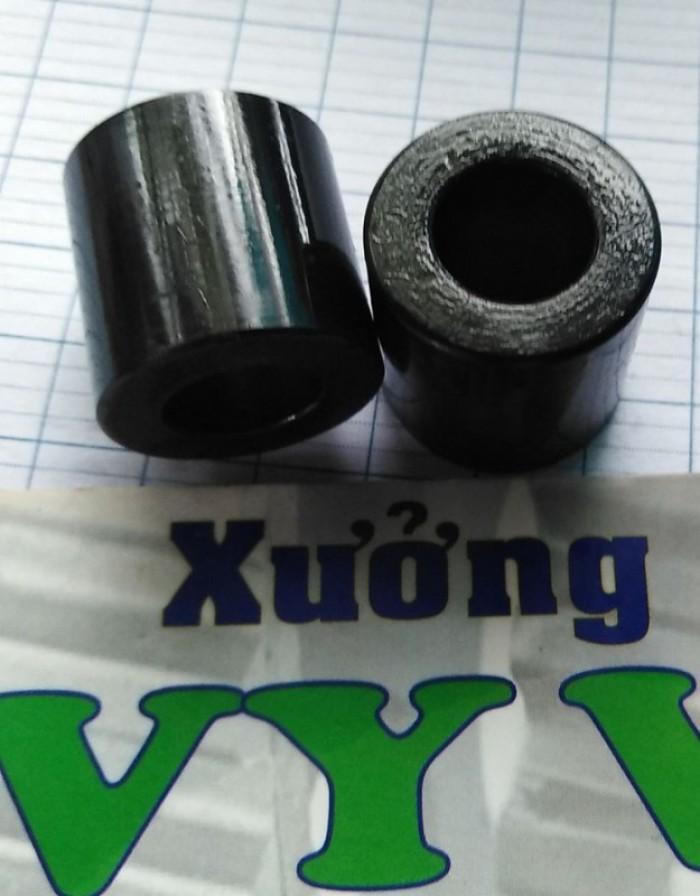Nhuộm đen kim loại Black Oxide Steel  kích thước không thay đổi,độ bền tối đa12
