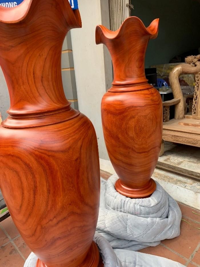 Lục bình gỗ hương nam phi1