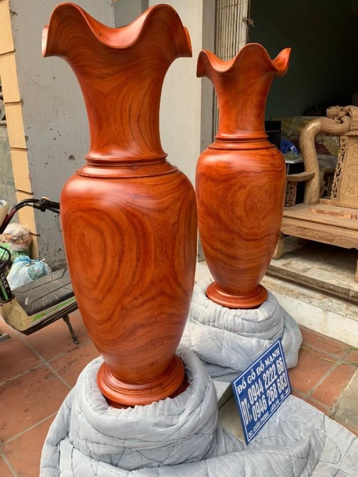 Lục bình gỗ hương nam phi3