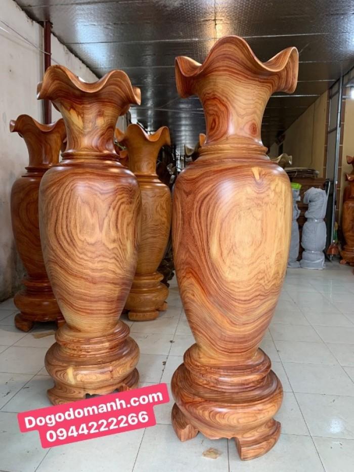 Lục bình gỗ hương nam phi2