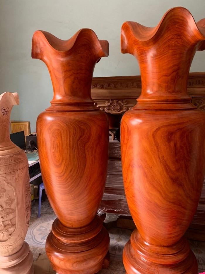 Lục bình gỗ hương nam phi10