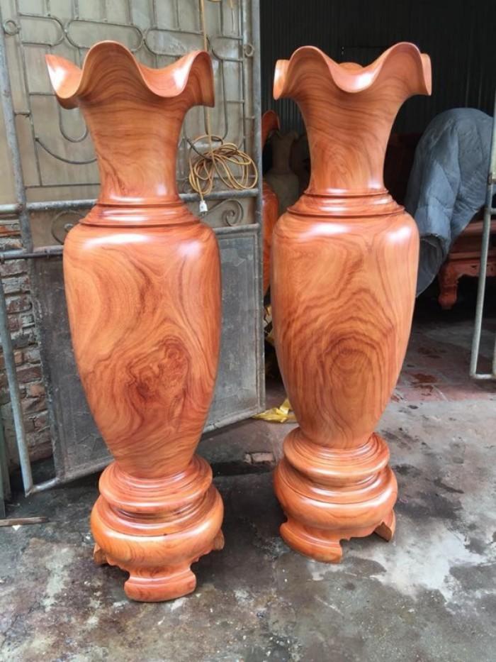 Lục bình gỗ hương nam phi7
