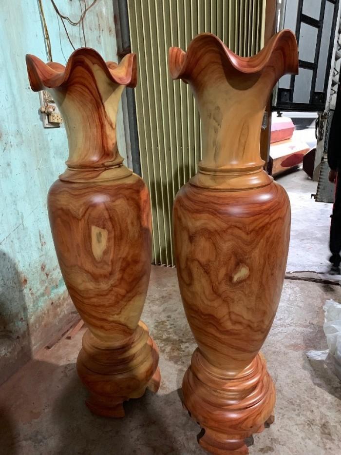 Lục bình gỗ hương nam phi6