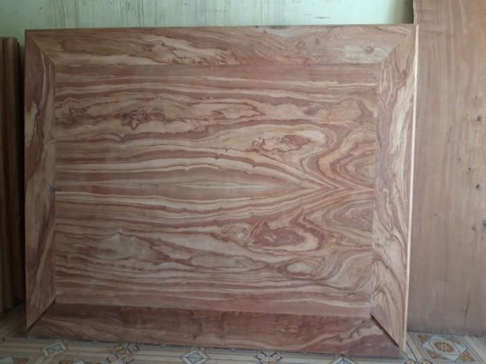 Sập ngồi gỗ hương đá1