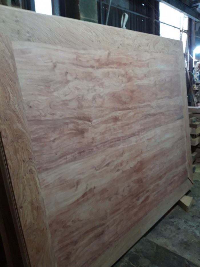 Sập ngồi gỗ hương đá12