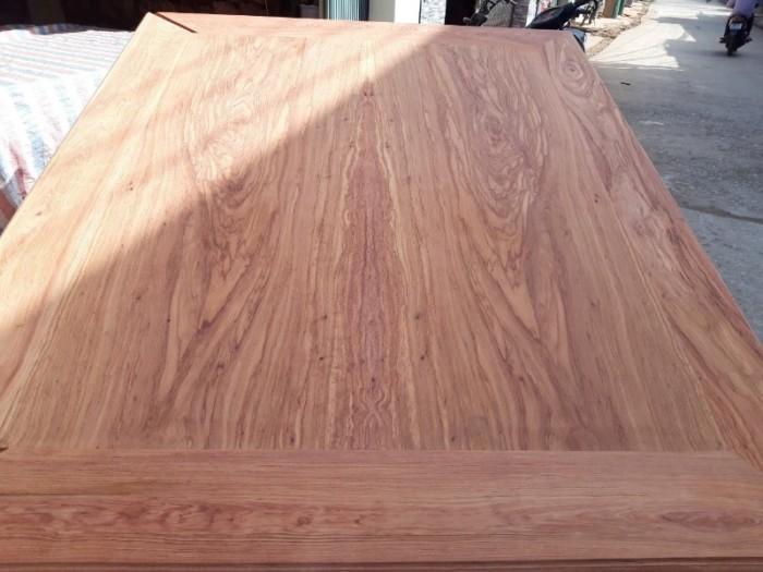 Sập ngồi gỗ hương đá6