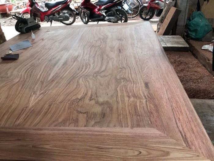 Sập ngồi gỗ hương đá10