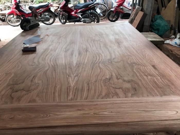 Sập ngồi gỗ hương đá8