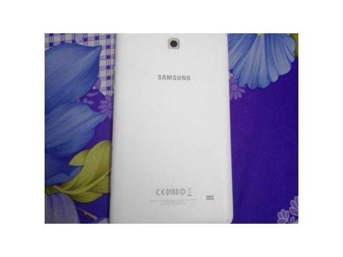 Samsung tab4 màn hình 7in1