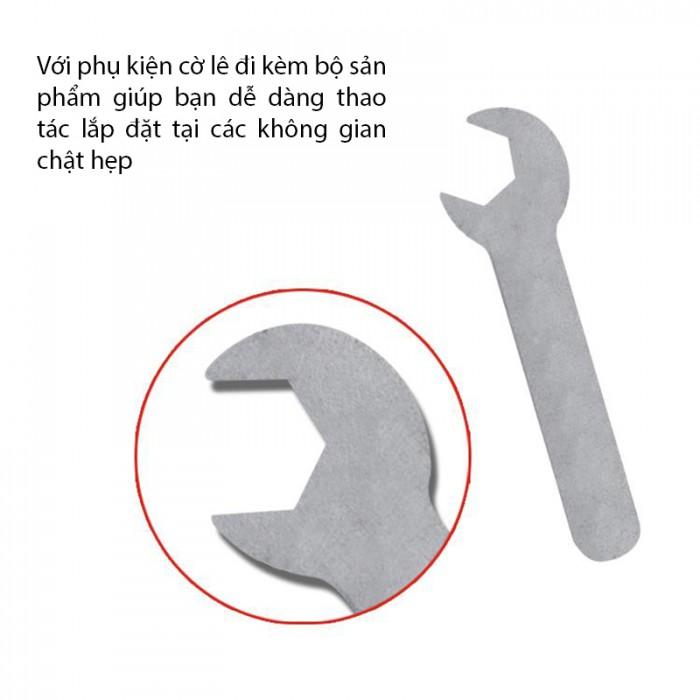 Dụng cụ sửa chữa đế âm1