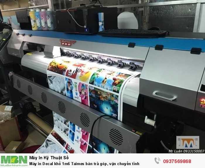 Bán máy in canvas 1m6 hỗ trợ in trên mọi kích thước, từ full size ngang 1m6 đến các khổ in 1m, 1m2, 1m4 | Hotline: 0937 569 868 - Mr Quang