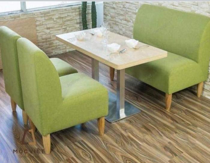 Sofa nhà hàng ,sofa góc ,sofa bộ ....4