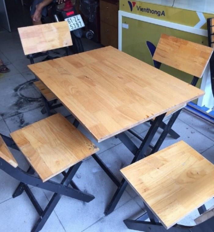 Bàn ghế xếp nhiều mẫu từ gỗ,nhựa,sắt,....giá rẻ nhất thị trường0
