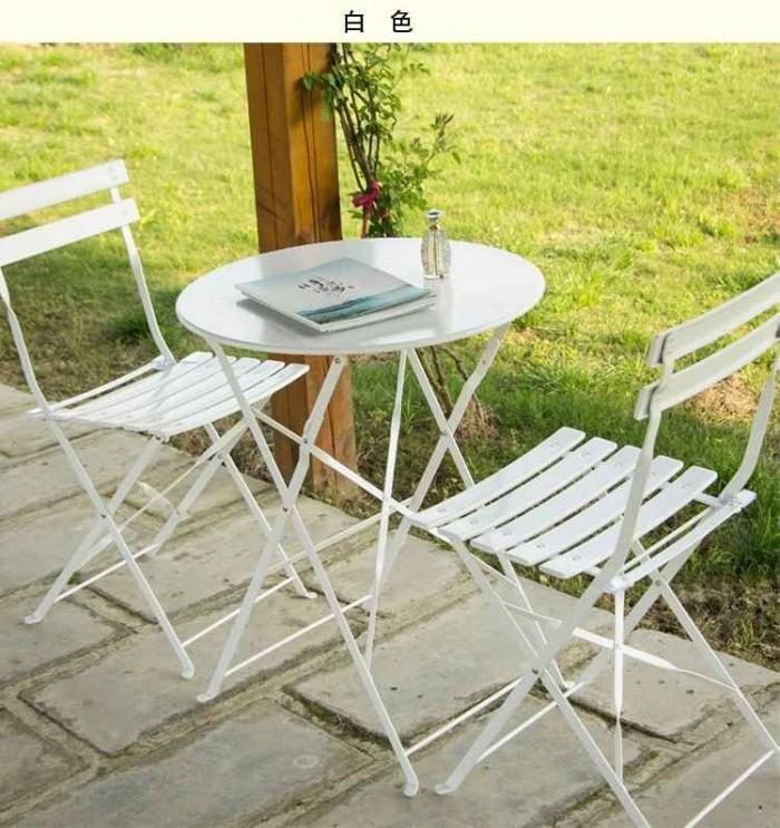 Bàn ghế xếp nhiều mẫu từ gỗ,nhựa,sắt,....giá rẻ nhất thị trường4